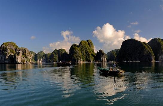 baie Lan Ha.jpg
