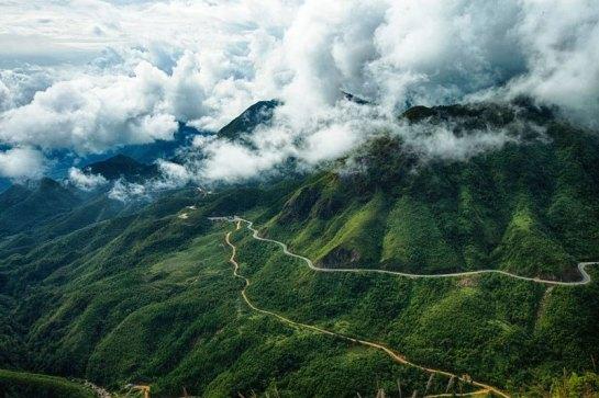 trek sapa nord vietnam col o quy ho.jpg