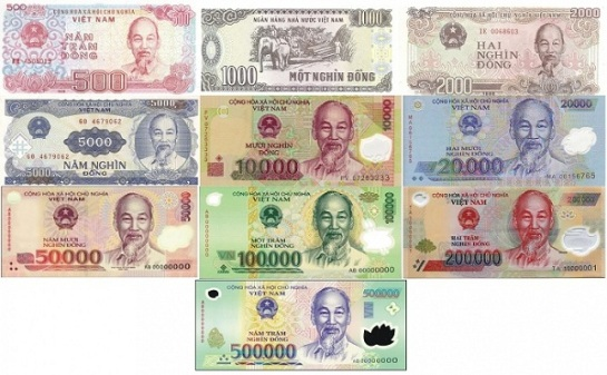 monnaie vietnam.jpg