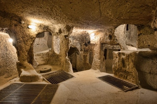 visiter saigon tunnel cu chi 2.jpg