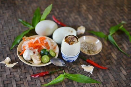 cuisine hanoi canard.jpg