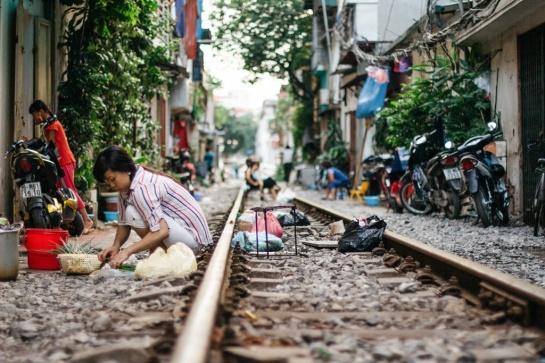 sejour hanoi rue de train.jpg