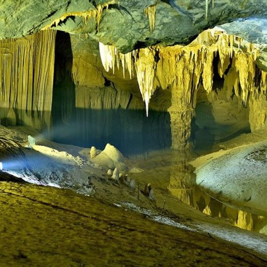 grotte du paradis aventure.jpg