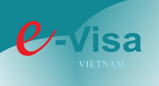 e visa vietnam.png