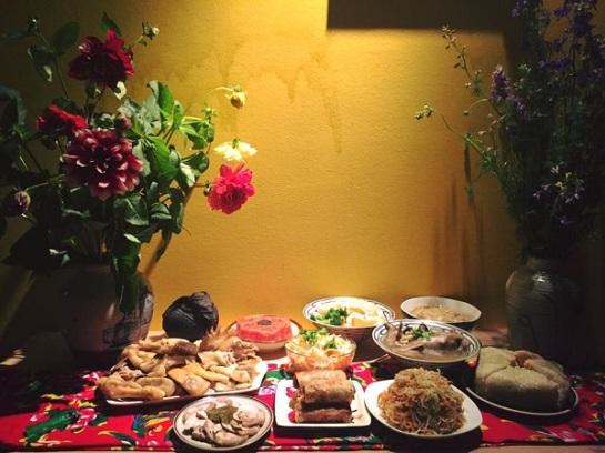 fleurs traditionnelles fete du tet dahlia.jpg