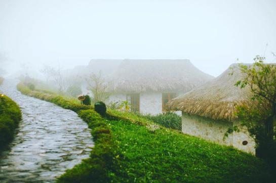 sapa vietnam voyage.jpg