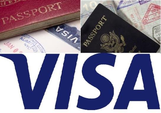 visa entree vietnam.jpg