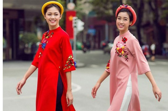 ao dai vietnamien fleur tendance.jpg
