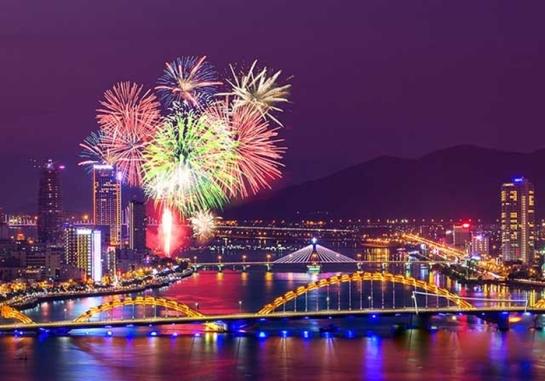 fete du tet nouvel an vietnam danang.jpg