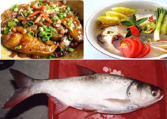 tabous alimentaires nouvel an vietnamien barbeau.png