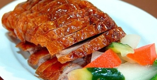 tabous alimentaires nouvel an vietnamien canard.jpg
