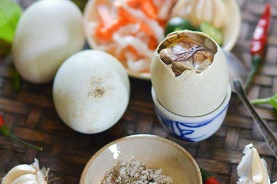 tabous alimentaires nouvel an vietnamien fœtus canard.jpg