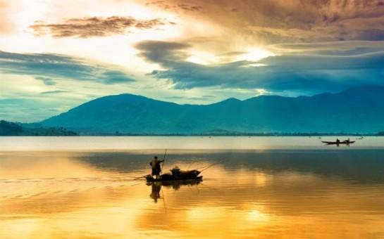 beaux plateaux vietnam dak lak lac.jpg