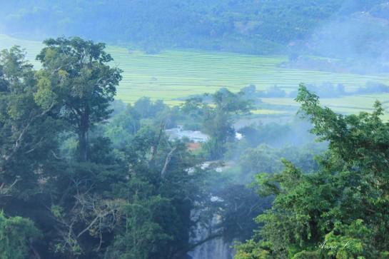 beaux plateaux vietnam di linh.jpg