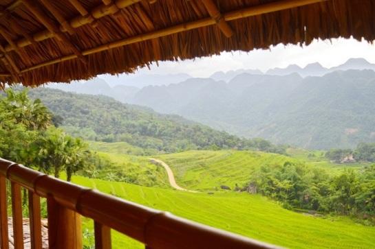 que voir reserve naturelle pu luong.jpg