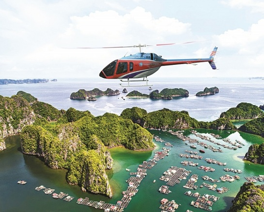 visiter baie halong helicoptere.jpg